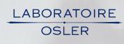 Osler's Company logo