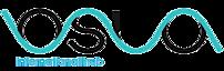 Oslo International Hub's Company logo