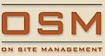 Onsitemanagement's Company logo