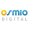 Osmio Digital's Company logo
