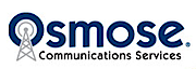 Osmose Communications Services's Company logo