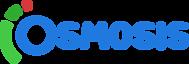 Osmosis's Company logo