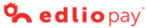 OSMS's Company logo