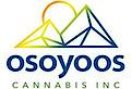Osoyoos Cannabis's Company logo