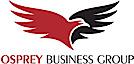 Osprey Business Group's Company logo