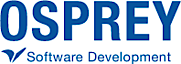 Osprey Software Development's Company logo