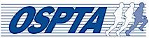 OSPTA's Company logo