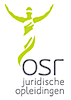 Osr Juridische Opleidingen's Company logo