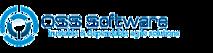 Osssoftware's Company logo