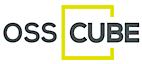 OSSCube's Company logo