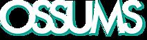 Ossums's Company logo