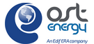 OST Energy's Company logo