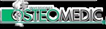 Osteomedic 1422's Company logo