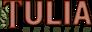 Culhane's Irish Pub's Competitor - Osteria Tulia logo