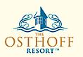 Osthoff Resort's Company logo