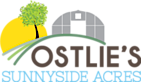 Ostlie's Sunnyside Acres's Company logo