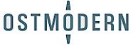 Ostmodern's Company logo
