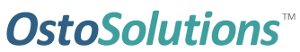 OstoSolutions's Company logo