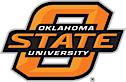 OSU's Company logo