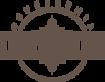 Osuuskunta Kanslia's Company logo