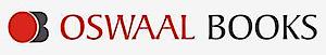Oswaal Books's Company logo