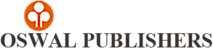 Oswal Publishers's Company logo