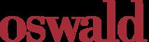 Oswald's Company logo