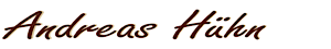 Oswalds Alte Liebe's Company logo