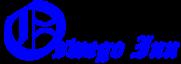 Oswego Inn LTD's Company logo