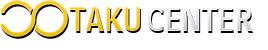 Otaku Cener's Company logo