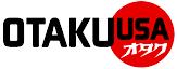 Otaku USA's Company logo
