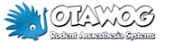 Otawog Rodent Anaesthesia Systems's Company logo