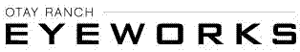 Otay Ranch Eyework's Company logo