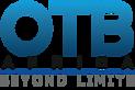 Otbafrica's Company logo