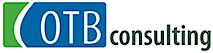 OTB Consulting's Company logo