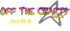 Otc Dance's Company logo