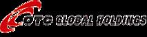 OTCGH's Company logo