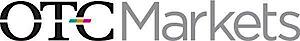 OTC Markets's Company logo