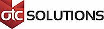 OTC Offshore Technical Compliance's Company logo