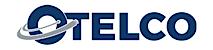 Otelco's Company logo