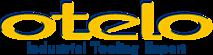 OTELO's Company logo
