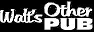 Other Pub's Company logo