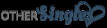 Other Singles's Company logo