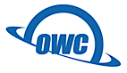 OWC's Company logo