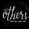 Others's Company logo