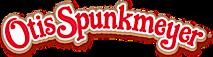 Spunkmeyer's Company logo