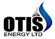 Otis's Company logo