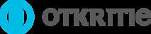 Otkritie Securities's Company logo