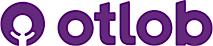 Otlob's Company logo