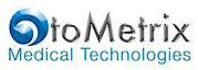 Otometrix Medical Technologies's Company logo